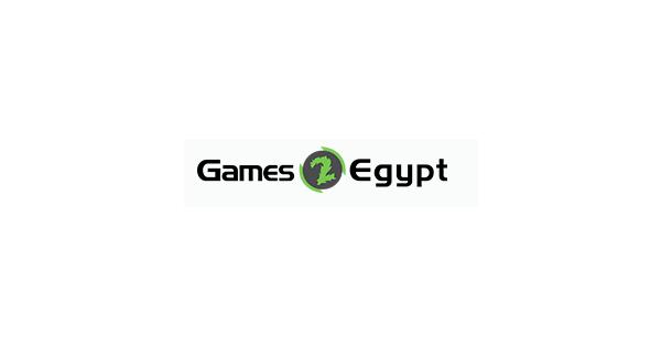 صورة Job: Marketing Supervisor in Haram, Giza