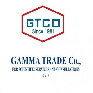 Jobs and Careers at Gamma Trade Company Egypt
