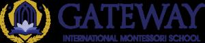 Gateway School Logo