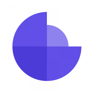 Gemography Logo