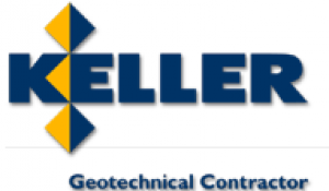 Genco Ltd. Logo