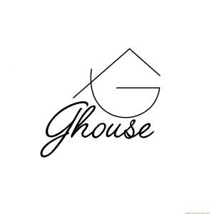 Ghouse Logo