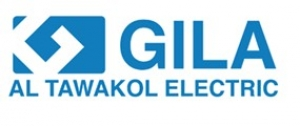 Jobs and Careers at Gila Electric Egypt