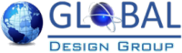 Low Current (LC) Systems Design Engineer (LC01)