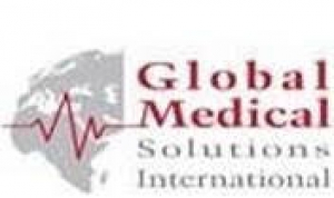 Jobs and Careers at Global Medical Solutions International  Egypt