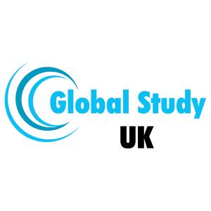 G.S UK Consulting Logo
