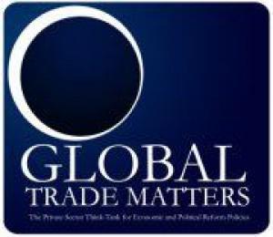 Global Trade Matters (GTM) Logo