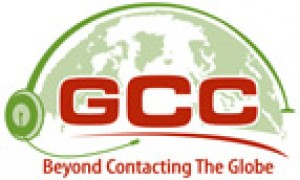 Globalcontacteg Logo