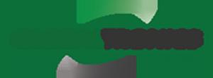 Globaltronics S.A.E. Logo