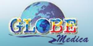 Globe Medica Logo