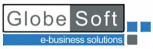GlobeSoft Logo