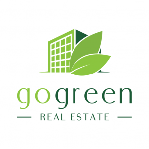Jobs and Careers at Go Green Real Estate Egypt