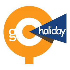 GoBus Holidays Logo