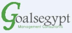 GoalsEgypt Logo