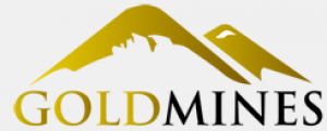 GoldMines Logo