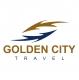Tour Operator - Giza