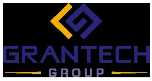 GranTech Group  Logo