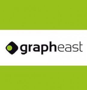 Grapheast Egypt Logo