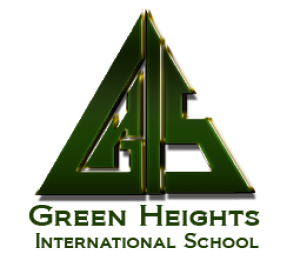 Green Heights International Schools Logo