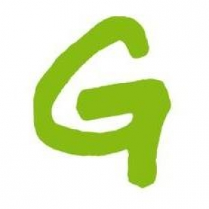 Jobs and Careers at Greenpeace MENA Egypt