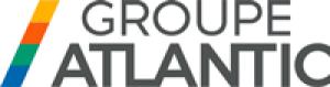 Groupe- Atlantic Logo