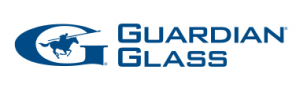 Jobs and Careers at Guardian Glass Egypt