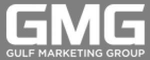 Gulf Marketing Group Logo