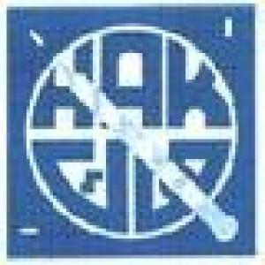 HAK Automation Logo