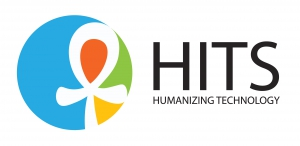 HITS Technologies  Logo