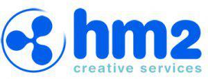 HM2 Creative Services Logo
