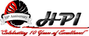 HPI LLC Logo