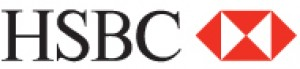 HSBC Electronic Data Service Delivery Logo
