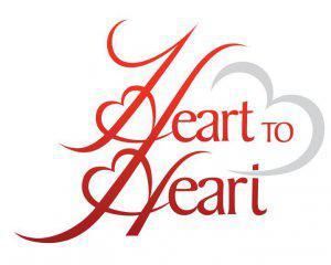 HTH Communication Consulting & Human Development Logo