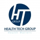 Indoor Sales Specialist - Medical Devices