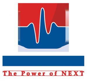 HealthMED Egypt for Medical Supplies Logo