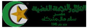 Helal Group Logo