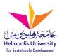 English Instructor - Part-Time