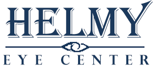 Helmy Eye Center Logo