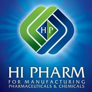 Jobs and Careers at Hi Pharm Egypt