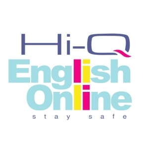 Jobs and Careers at Hi-Q Academy Egypt
