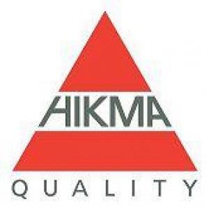Hikma Pharma Logo