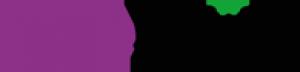 HireFairy Logo