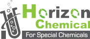 Sales Executive (Chemicals field)