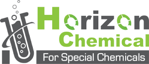 Horizon Chemical for Special Chemicals  Logo