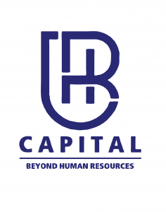 Jobs and Careers at Hrcapital Egypt