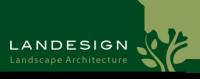 Technical Architect Engineer