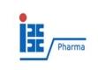 Outdoor APIs Sales Representative ( Pharmaceutical Ingredients )