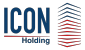Human Resource Administrative Assistant at ICON Holding