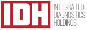 Jobs and Careers at IDH Egypt