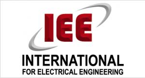 IEE-Egypt  Logo